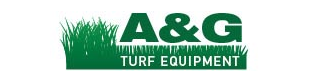 A & G Turf Equipment